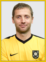 Eduardas Tučinskis