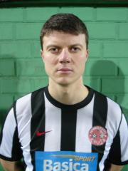 Nikita Juščenko