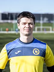 Tomas Delnickas