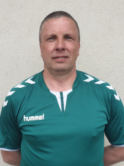 Janas Kozlovskis