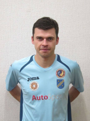 Lukas Žarnauskas