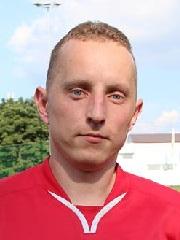 Vytautas Gudynas