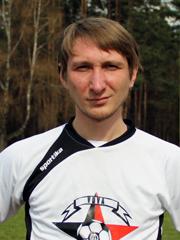 Jan Uzialo