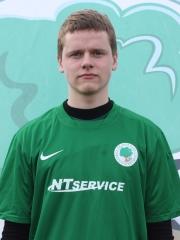 Audrys Paulauskas