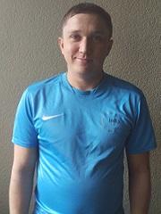Vladimir Zadneprovskij