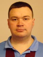 Ilja Blinov