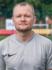 Darius Pinkevičius
