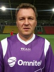 Edmundas Olisevičius