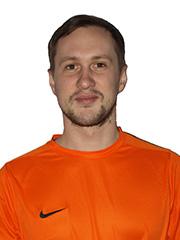 Antanas Paulauskas