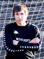 Evaldas Stanikaitis