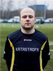 Paulius Skardinskas