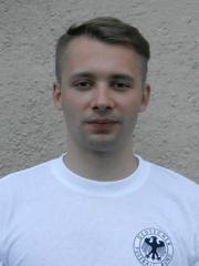 Andrius Jankovič