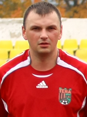 Jan Sivickij