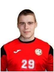 Artur Serikov