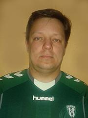 Mindaugas Biekša