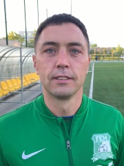 Marius Gelumbauskas