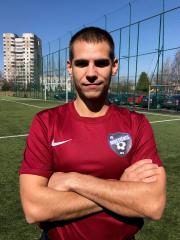 Viktor Sluchov