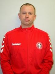 Dmitrij Gavrilov