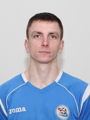 Ernest Pristavko