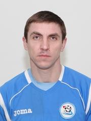 Vladislav Pristavka