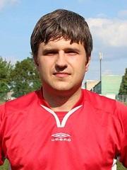 Marius Giedraitis