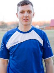 Justinas Vaskela