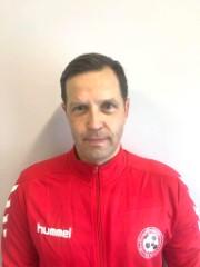 Sergejus Kuosa
