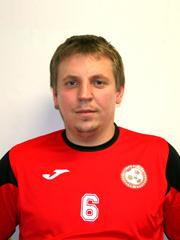 Jevgenij Surovec