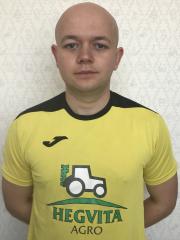 Ričard Jankovskij