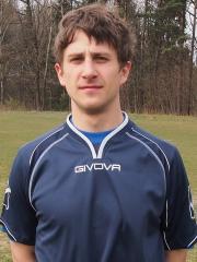 Julius Petraitis