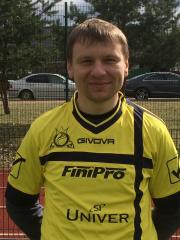Igor Podpriatov