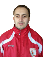 Rafal Dukel