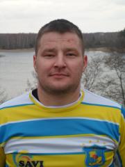 Gediminas Markovskis