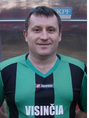 Romuald Voitukovič