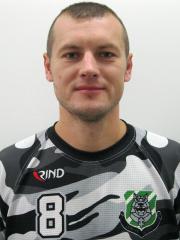 Jevgenij Barbarovič