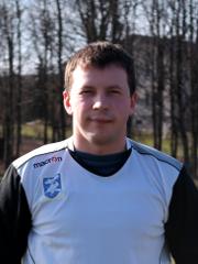 Miroslav Moskevič