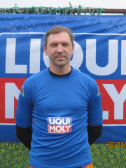 Eduard Orlov