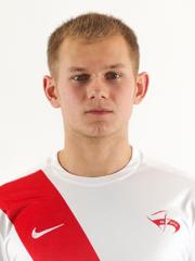 Vladislavas Ravdanovičius