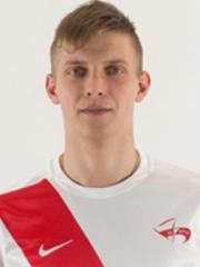 Dariuš Olechnovič