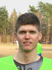 Šarūnas Lazinka