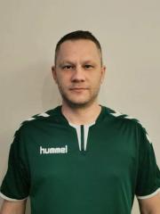 Ruslan Bykov