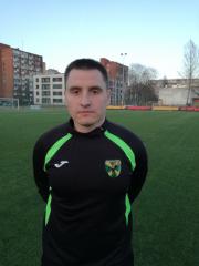 Igoris Jakovlevas