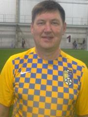 Rolandas Baltušnikas