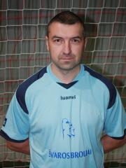 Oleg Anastasov