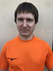Igor Podužailo