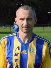 Sergejus Jankovskis