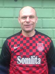 Vytautas Karvelis