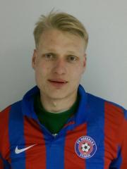 Ignas Vilkelis
