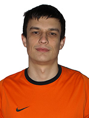 Edgaras Krasnoložskis