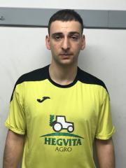 Davit Gabrielyan